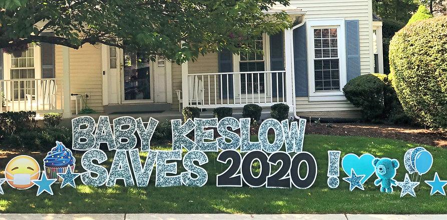 Baby%20Keslow%20saves%202020_edited.jpg