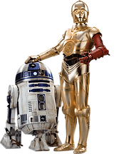 Star Wars  (14).png