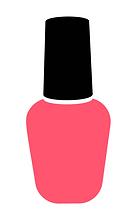 nail-polish_edited.png