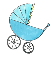 """â€""""Pngtreeâ€""""baby products cartoon mat"""
