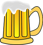 beer%20mug%20a1_edited.jpg