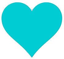 7T9e2Cg-turquoise-teal-heart-clipart_edi