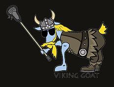 43-433370_goat-usa-lacrosse-stickers-14u