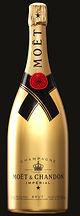champagne_PNG17476_edited.jpg