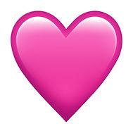 Emoji Pink Heart.jpg