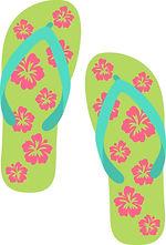 Hibiscus-Flip-Flops_edited.jpg