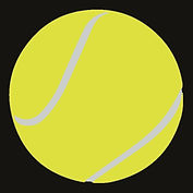 tennis%20ball%402x-100_edited.jpg
