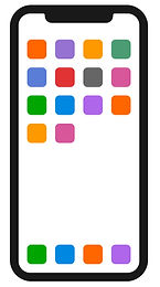 mobile-phone10-apps-color_edited.jpg
