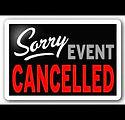 cancelled3.jpg