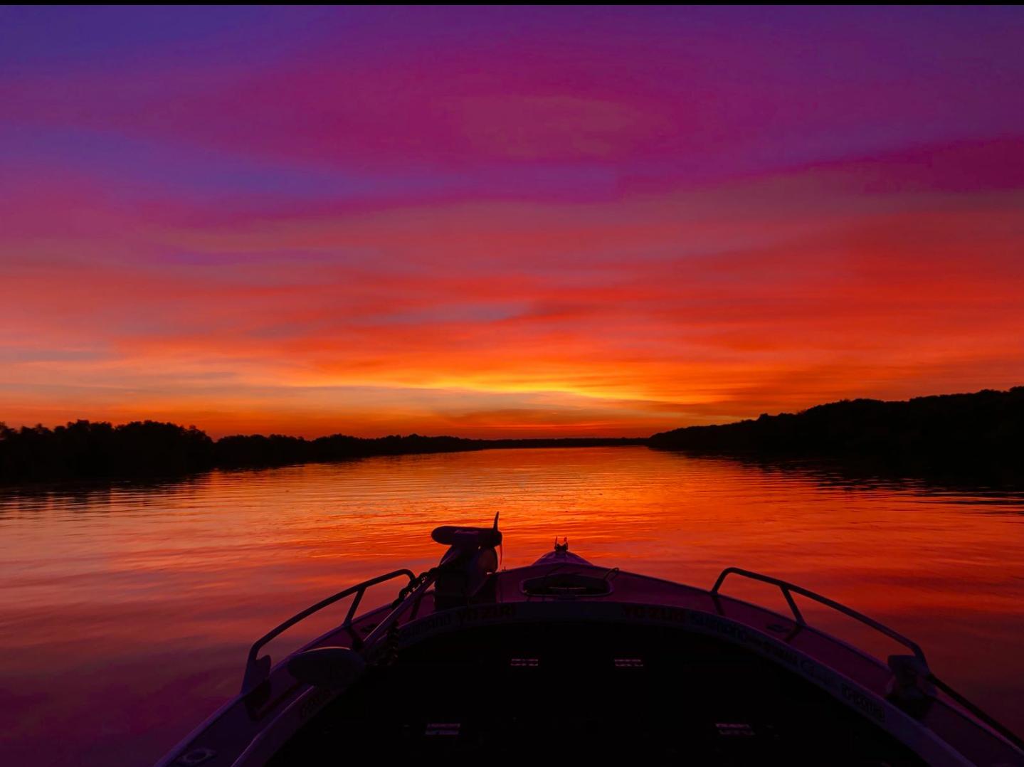 2018-04-29 06.06.13 sunrise