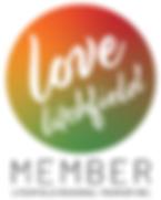 member-logo-white.png