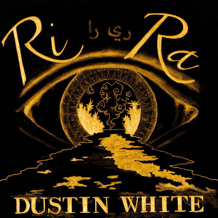 Ri Ra Album Artwork.jpg