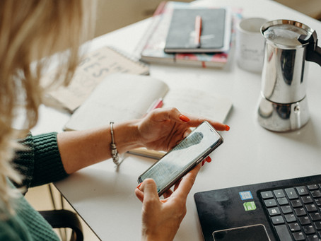 Mentalidade digital vai muito além do uso da tecnologia
