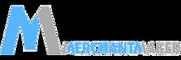logo_design_001.png