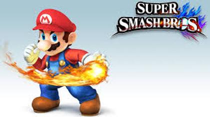 Smash 2.jpg