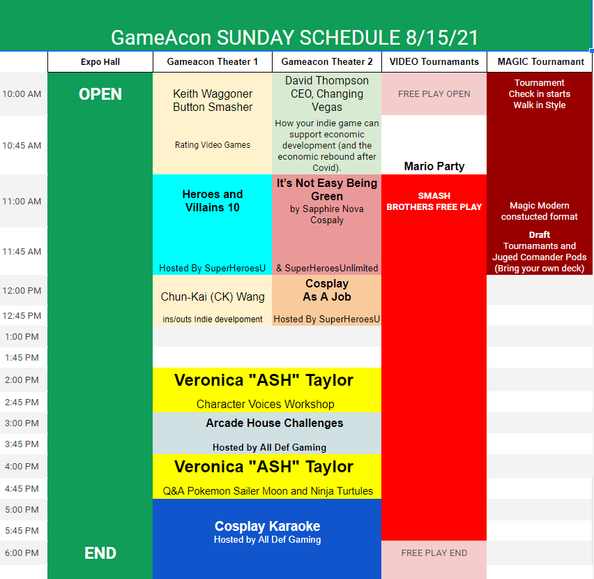 Sunday Schedule ACC 2021.png