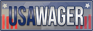USA-Wager1 (1).png
