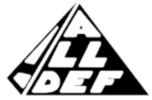 All Def Logo_edited.png