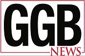 GGB logo 1.png