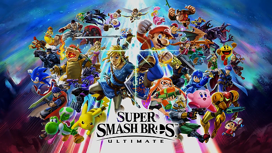 Smash image