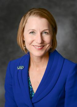Kathryn Rand