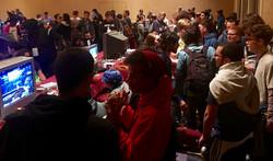 tournament7