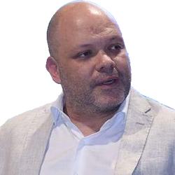 Daniel Cossi