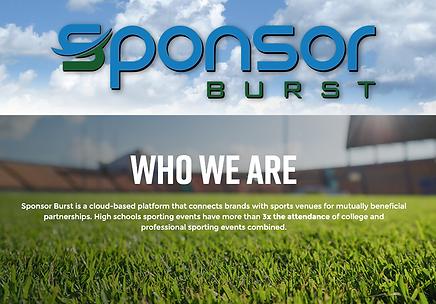 sponsor burst.png
