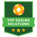 topcasinosolutions.png