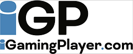 igaming player logo.png