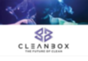 cleanbox.png