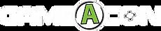 Gameacon logo white.png