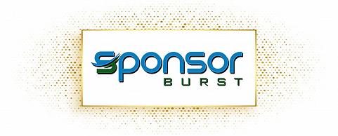 sponsorburst gold frame.png