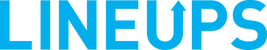 lineups logo-blue.png