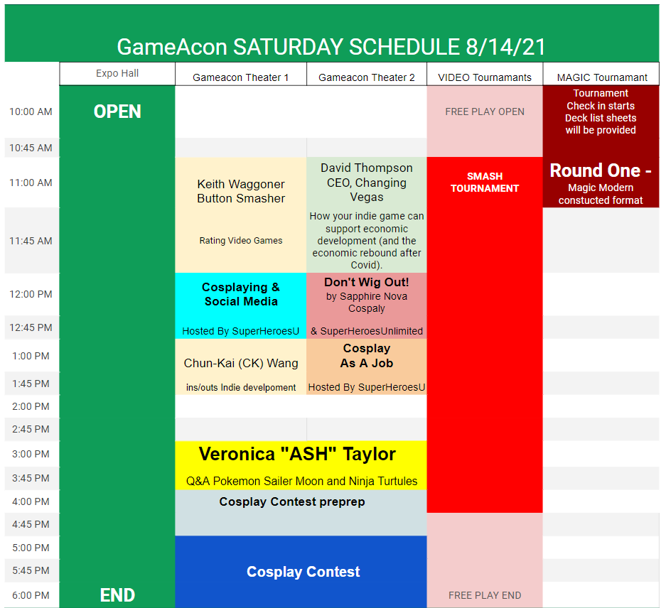 Saterday Schedule ACC 2021.png