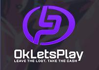 okay lets play logo.jpg