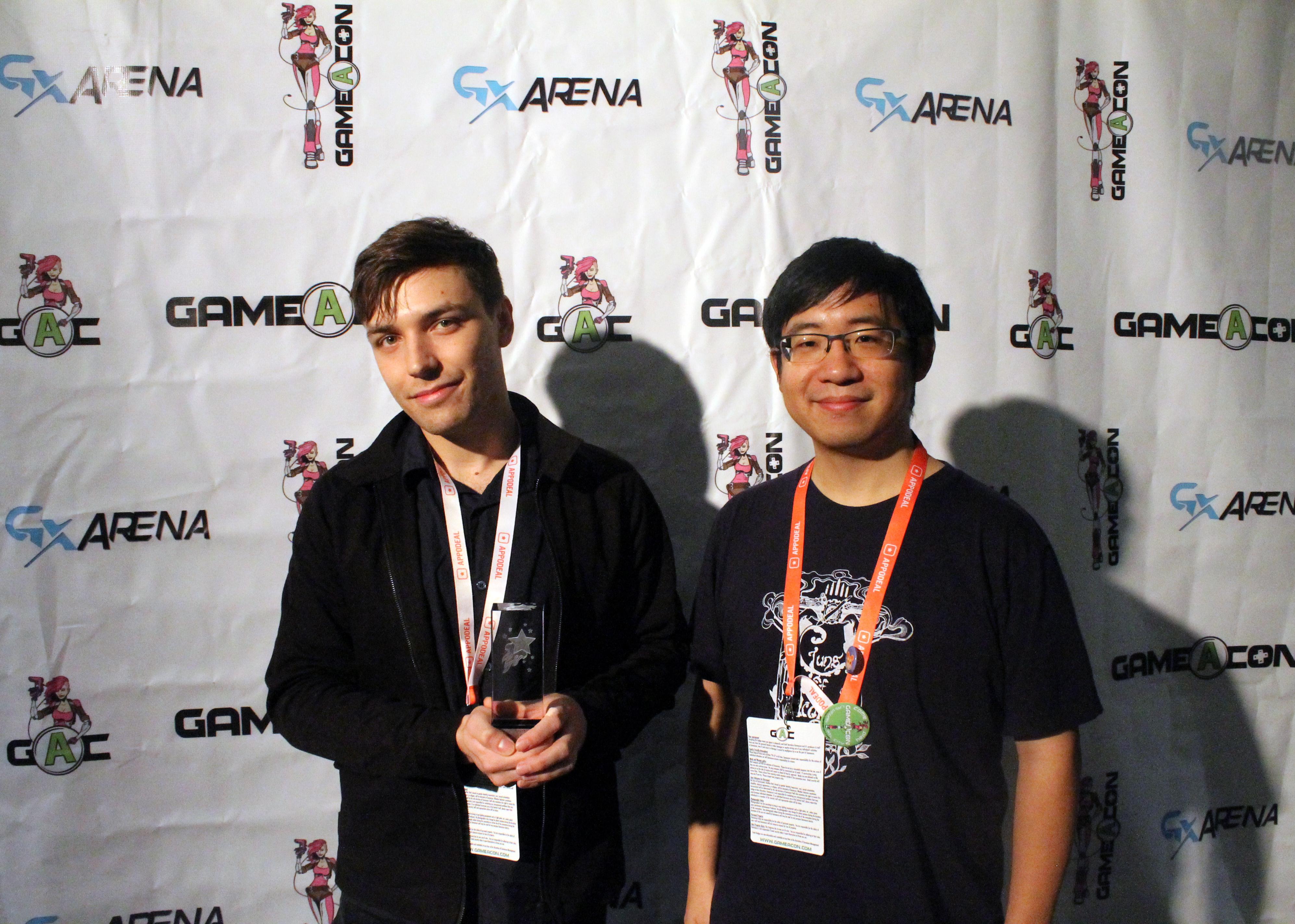 award icarus2