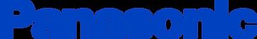 Panasonic_logo_bl_posi_PNG.png