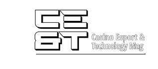 CE&T Logo2.png