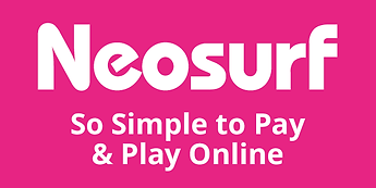 Neosurf_So Simple to Pay & Play Online.p