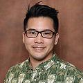 Dr Ryan Terao's head shot.jpeg
