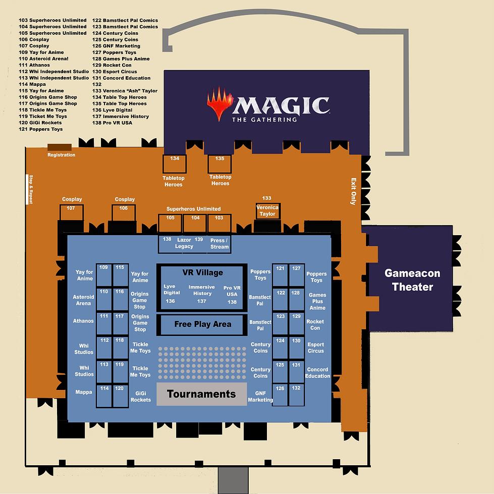 Floor plan with walls (online)2.png