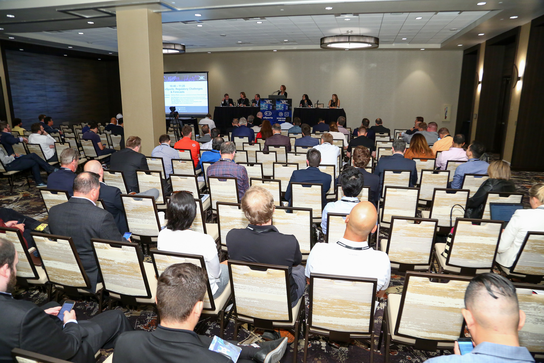 Cec 2019 attendees | cec vegas 2020 (virtual event)