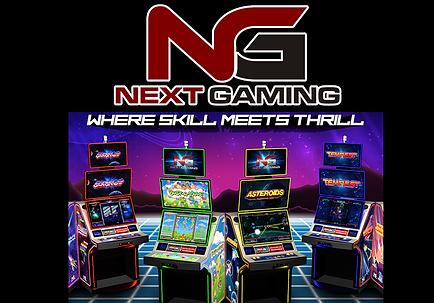 next gaming.png