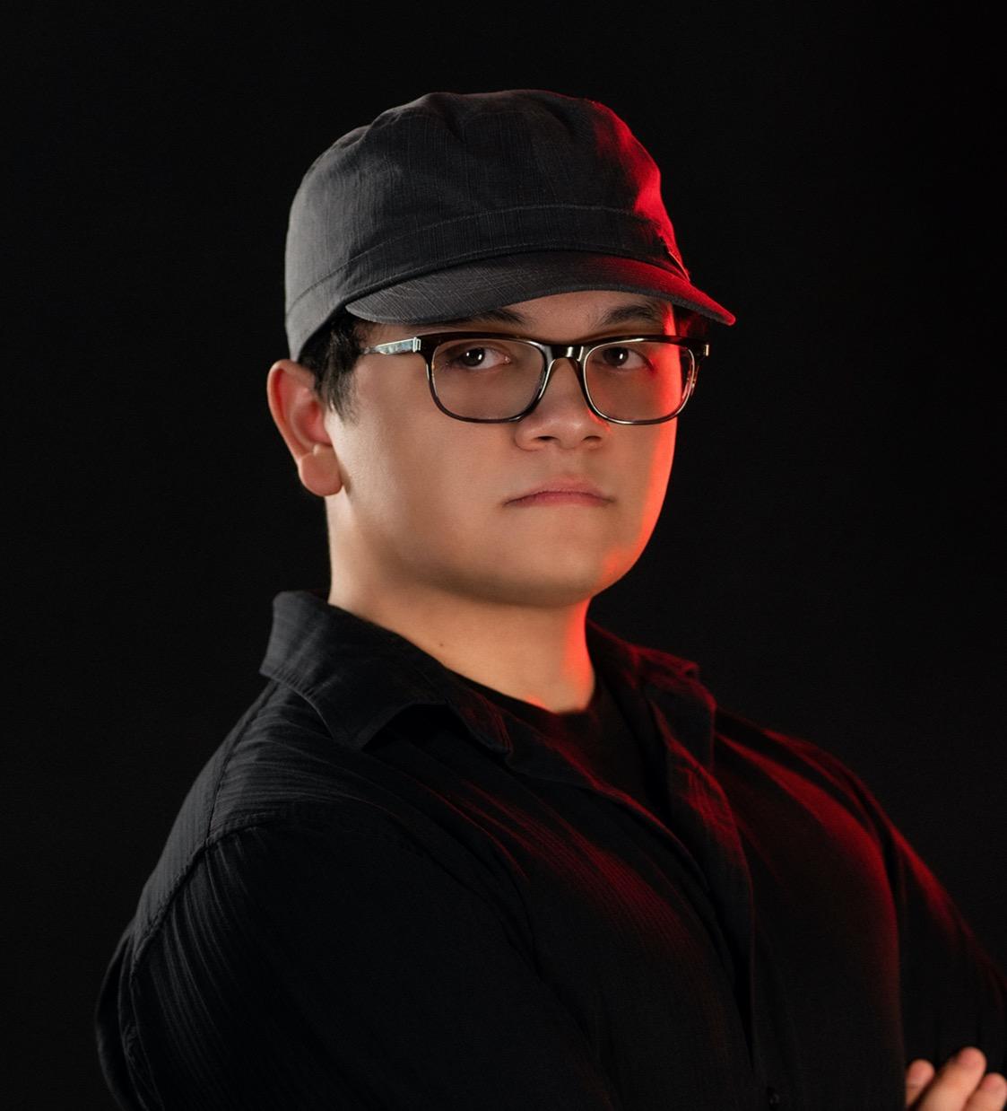 Paulino Miguel Ocampo