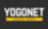 yogonet.png