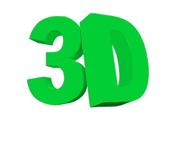 3d green.png