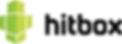 hitbox.png