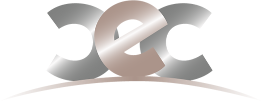 CEC logo isolated.png
