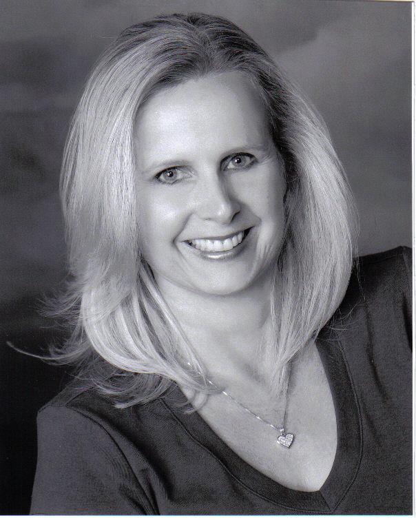 Katharine M. Nohr